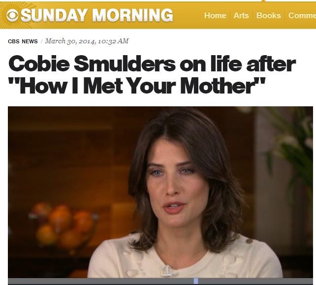 Cobie_CBS