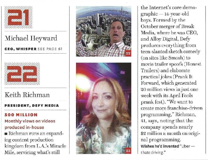 Keith_DefyMedia_THR_DigitalPowerList-page-001