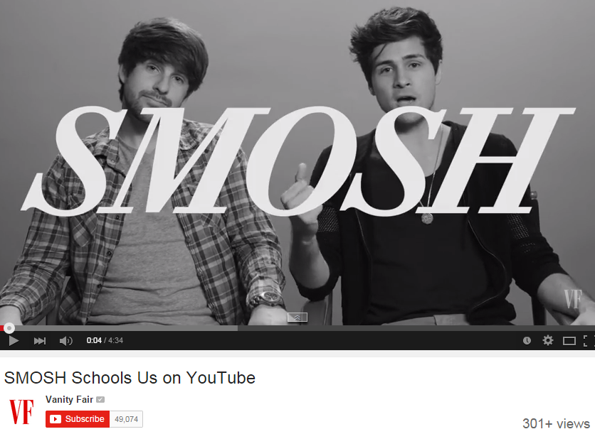 VF_SMOSH