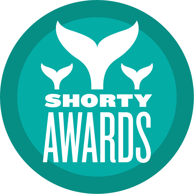 shorty_logo_620x620