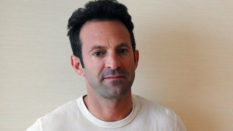 Director Scott Waugh will be the first to shoot a movie natively in Barco Escape